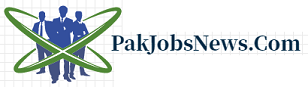 Pakistan Jobs News