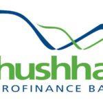Latest Khushhali Micro Finance Bank Jobs 2020 Apply online