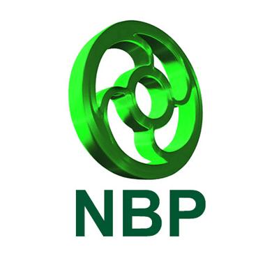 National Bank of Pakistan NBP