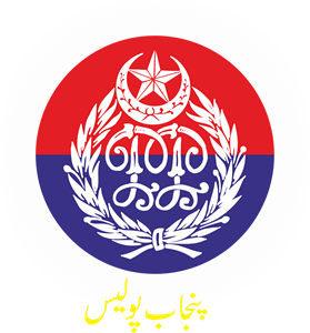 Punjab Police Department