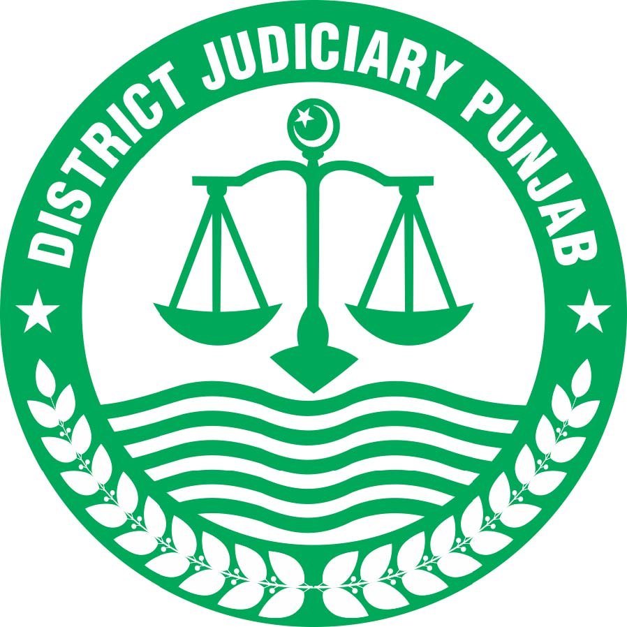 District and Session Courts