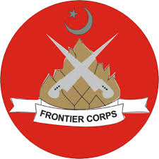 Frontier Corps FC
