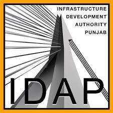 Infrastructure Development Authority Punjab IDAP