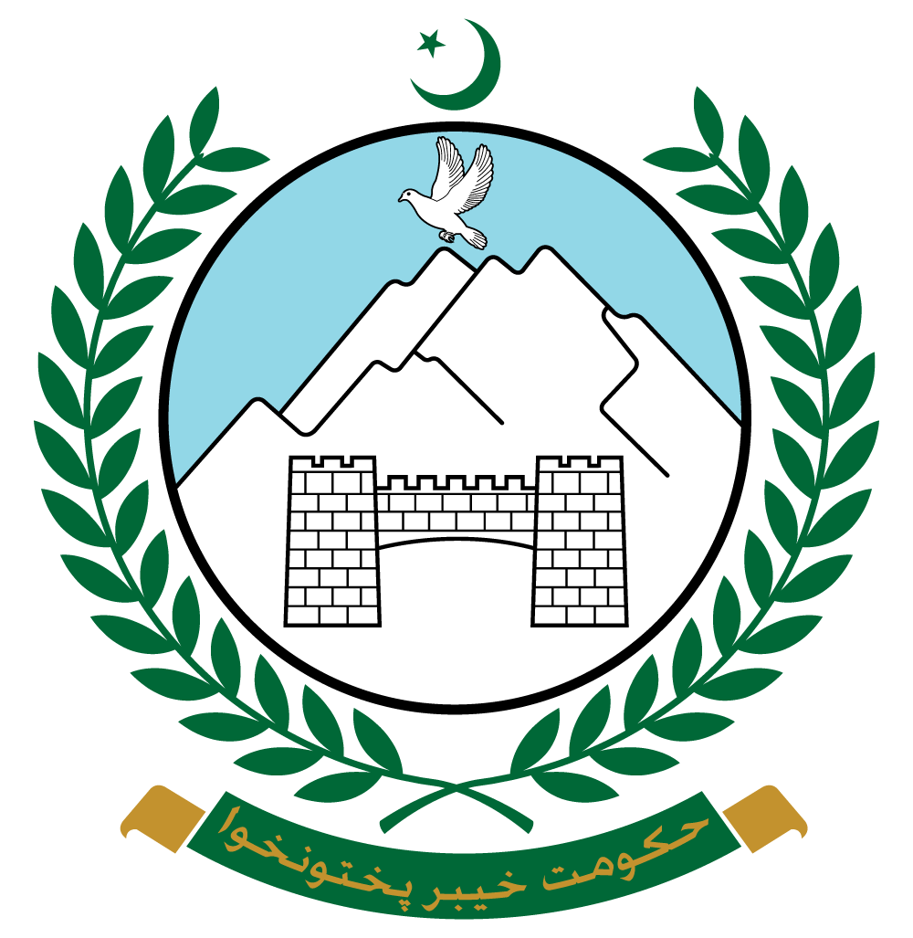 Tehsil Municipal Administration