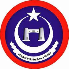 KPK Police Department