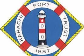 Karachi Port Trust KPT