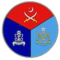 Military Engineering Services (MES)