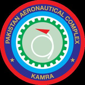 Pakistan Aeronautical Complex PAC KAMRA