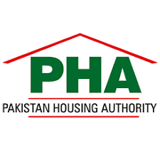 Pakistan Housing Authority PHA