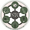 National Technology Council