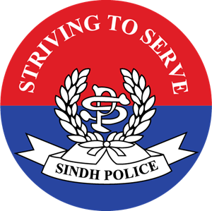 Sindh Police Department